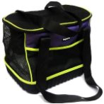 PET CARRIER (PURPLE) (SMALL) SUN0DCC1114S