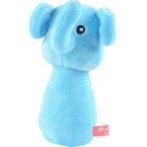 FARIES SERIES - ELEPHANT BWAT2473