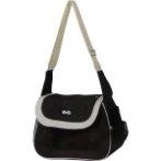 DIA SLING BAG (BLACK) ASD032016DA