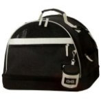 VANCOUVER 3IN1 CARRIER (BLACK) ASD042072DA