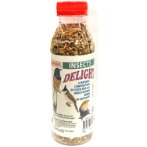 INSECTS DELIGHT 90g GSBID