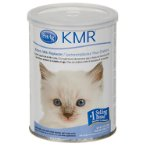 KMR POWDER FOR CAT 12oz 99511