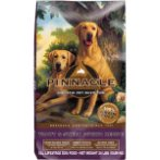CANINE TROUT & SWEET POTATO 4lbs PPF-1A
