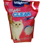 MAGIC CLEAN - LAVENDER 5liter VK30874