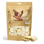 FREEZE DRIED CHICKEN 70g AB100FD