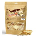 FREEZE DRIED CODFISH 30g AB400FD