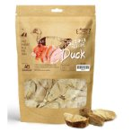 FREEZE DRIED DUCK 70g AB900FD