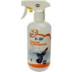 E-BIO ELIMINATOR 500ml - LAVENDER EB00482
