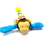 CIRCUS COLLECTION-HEAD TUG LARGE (ASSORTED) IDS0WB13572L