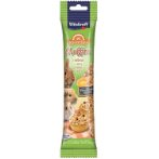 MUFFINS NUTS FOR SMALL ANIMALS 18g VK10324