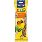 KRACKER HONEY FOR AFRICAN LOVEBIRD 2pcs VK21480