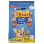 SEAFOOD SENSATIONS 3kg NFK1022