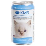 KMR LIQUID 8oz 99480