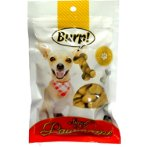 DOG BISCUITS - DIGESTIVE SYSTEM CARE 100g BWFWD20621