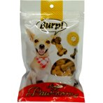 DOG BISCUITS - BONE & JOINT CARE 100g BWFWD20622