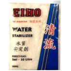 WATER STABILIZER SALT 300g E300