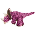 DYNOS TRICERATOPS PINK - LARGE RDY14