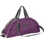 ELLIS 3IN1 CARRIER (MAUVE) ASD0ELLISF18