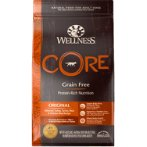 CORE ORIGINAL 24lbs WN-COREORI24
