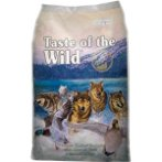 WETLANDS ROASTED FOWL 2kg TOW2596
