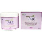 ENER-CHI ADULT FOR CATS 200g PTEC003C