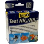 TETRA TEST NH3/NH4+ (17ml) 735026