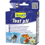 TETRA TEST pH 10ml 745827