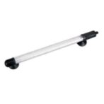 LSL-30 LED SUB LAMB 30cm - 9 CHANGING COLORS BOLSL30N