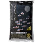PHANTOM BLACK SAND 5kg SDS8855