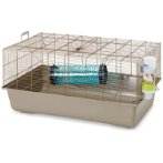 RUFFY 2 CAGE (GREY) SV053000800