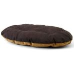 SNOOZE CUSHION (MEDIUM) SV020260000