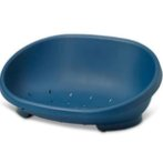 SNOOZE BED (BLUE) (EXTRA EXTRA LARGE) SV020240043