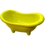 HAMSTER BATHTUB (GREEN) BWMH513GN