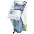 SOURCE DRINKER/BOTTLE 300ml SV003200000