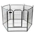 EXERCISE PEN - 6pcs (91x107cm) TP110