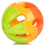 PLASTIC WIGGLE BALL BT0805675