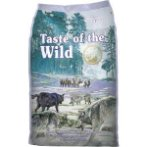 SIERRA MOUNTAIN CANINE-  ROASTED LAMB 2kg TOW2573