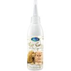 EAR CARE 110ml HA6122