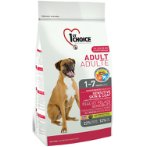 DOG ADULT - LAMB & FISH, SENSITIVE SKIN & COAT 15kg PLB0VY07P02AA