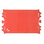 CAR PET - MAT (RED) UP0GV0602RS