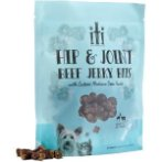 HIP & JOINT - BEEF JERKY w DEER POWDER 100g AE0102