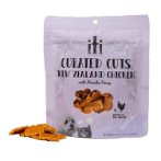 CURATED CUTS -  CHICKEN & MANUKA HONEY 100g AE0104
