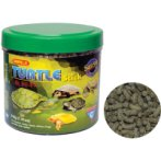 TURTLE STICKS 210g FF747