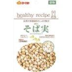 HEALTHY RECIPE BUCKWHEAT 300g AB65646