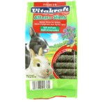 ALFALFA NIBBLE STICKS (RABBITS) 50g VK25669