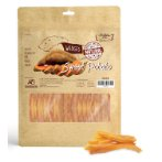AIR DRIED SWEET POTATO 1kg AB-010