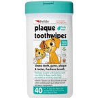 TOOTHWIPES - 40pcs 5317