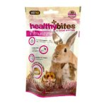 HEALTHY BITES IMMUNITY CARE FOR SMALL ANIMALS 30g MC005771