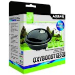 OXYBOOST APR- 150 PLUS 113119