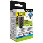 FILTRATION CARTRIDGE ASAP300 113742
